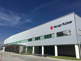 North Country Subaru >> Global Network |Marugo Rubber Industries, Ltd.
